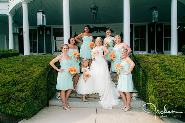 Valley_Inn_Wedding_06
