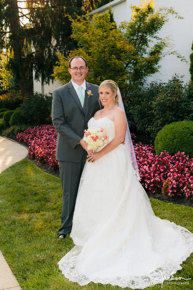 Valley_Inn_Wedding_11