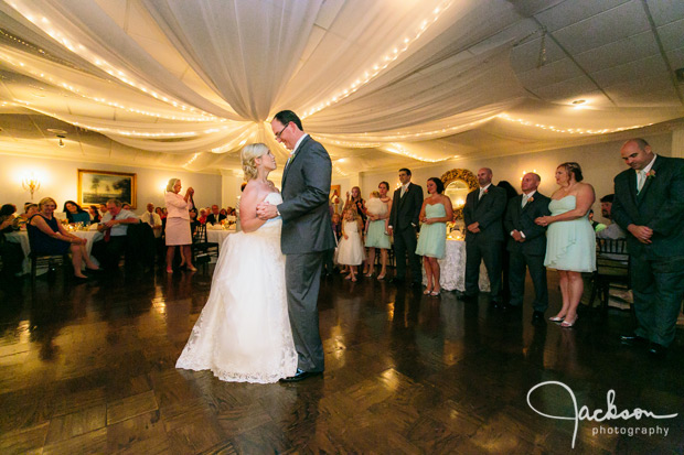 Valley_Inn_Wedding_16