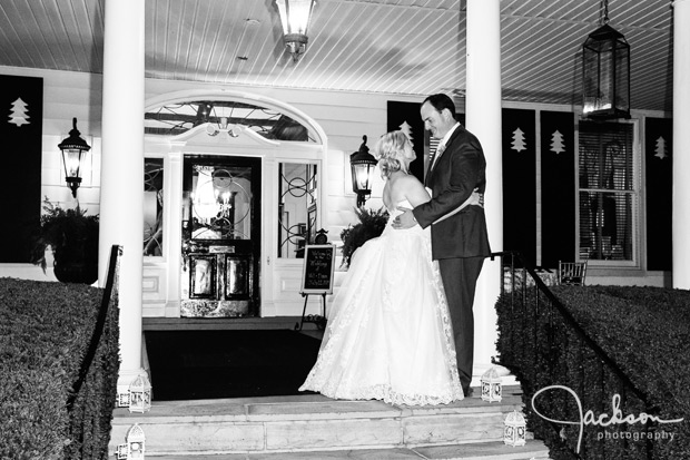 Valley_Inn_Wedding_22