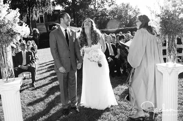 BCC_Wedding-17