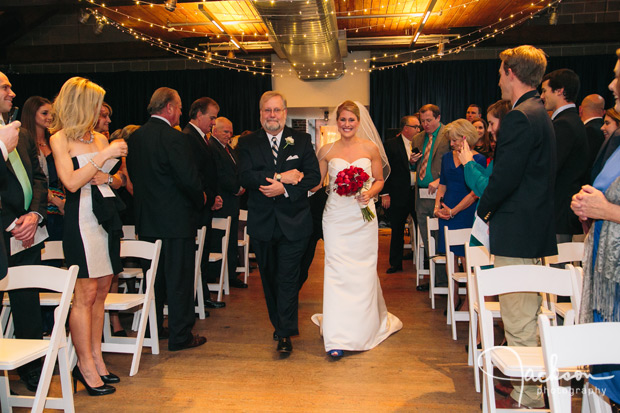 Frederick_Douglas_Wedding-13