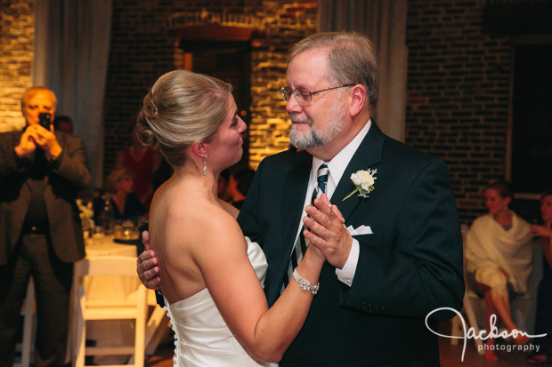 Frederick_Douglas_Wedding-30
