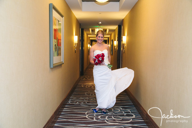 Frederick_Douglas_Wedding-6