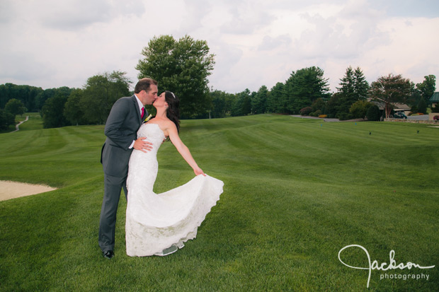 Hillendale_Country_Wedding-16