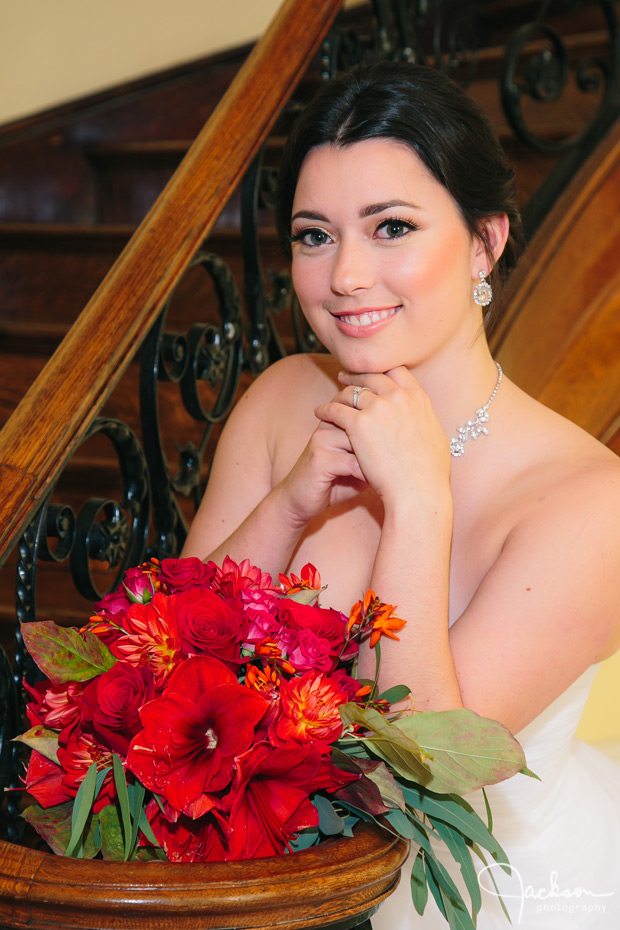 Oxon_Hill_Mansion_Wedding-1