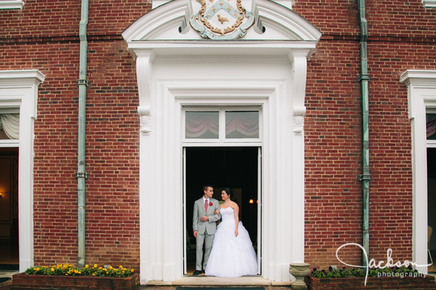 Oxon_Hill_Mansion_Wedding-19