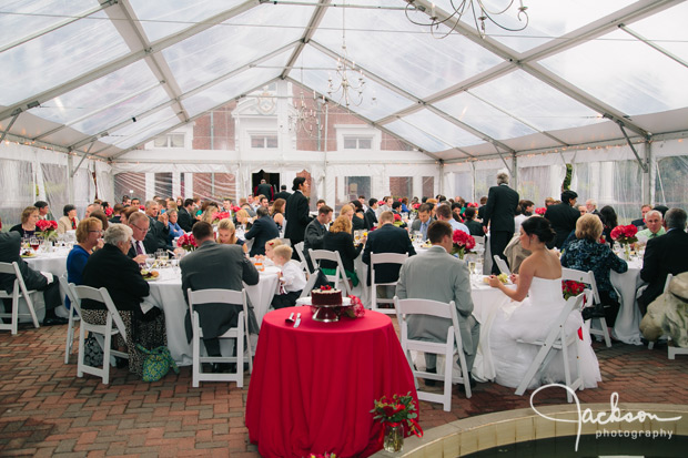 Oxon_Hill_Mansion_Wedding-20