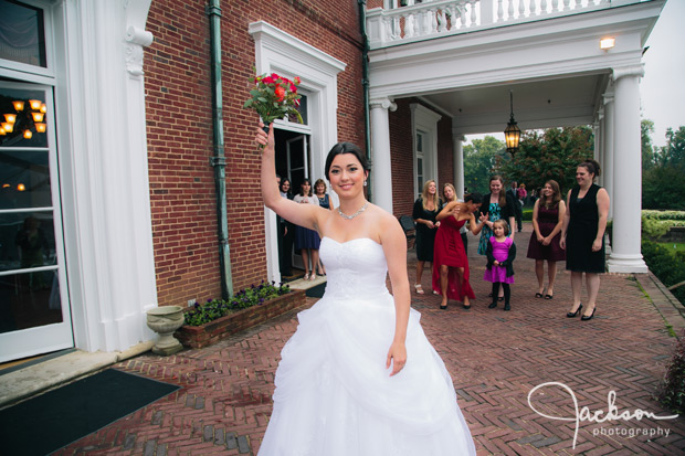 Oxon_Hill_Mansion_Wedding-23