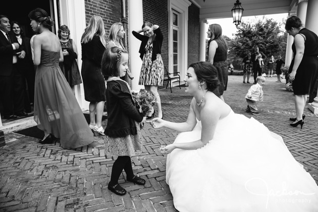 Oxon_Hill_Mansion_Wedding-25