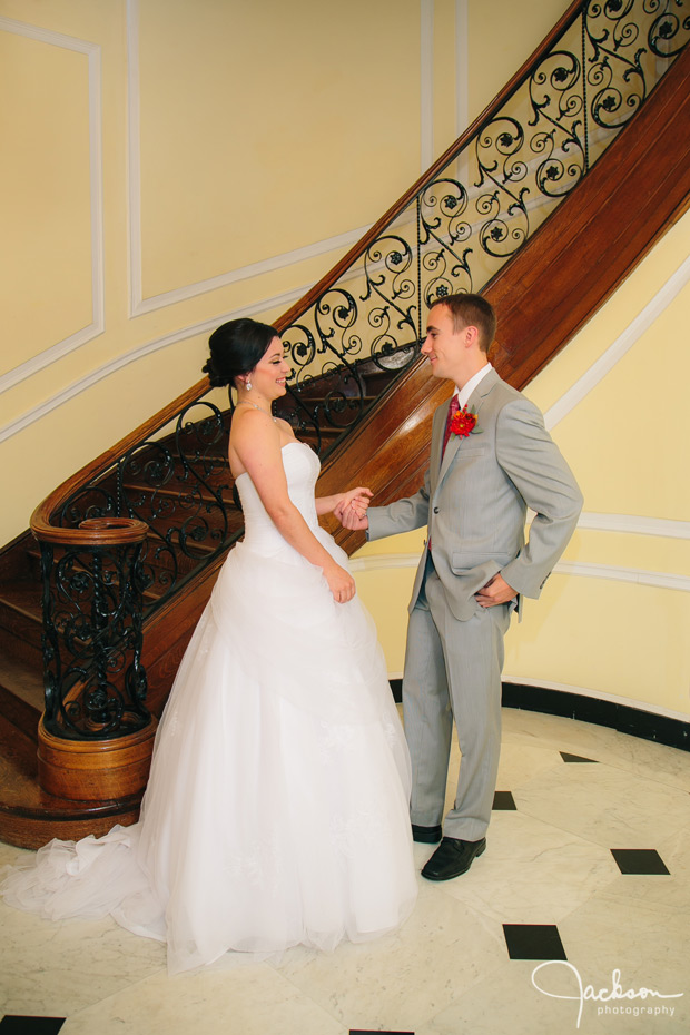 Oxon_Hill_Mansion_Wedding-4