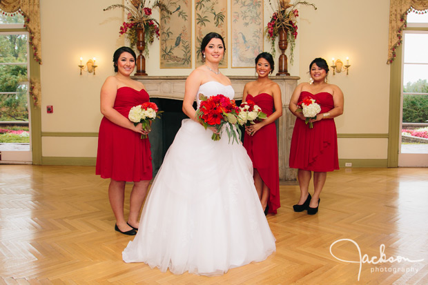 Oxon_Hill_Mansion_Wedding-7
