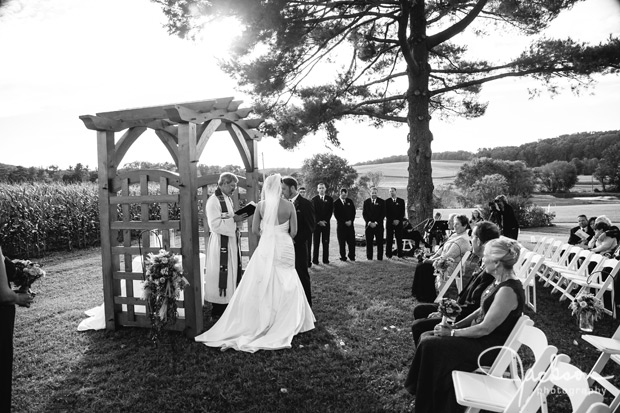 Richardson_Farms_Wedding-11