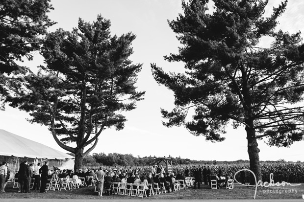 Richardson_Farms_Wedding-12