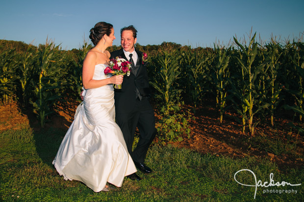 Richardson_Farms_Wedding-16