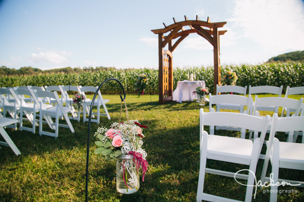 Richardson_Farms_Wedding-7