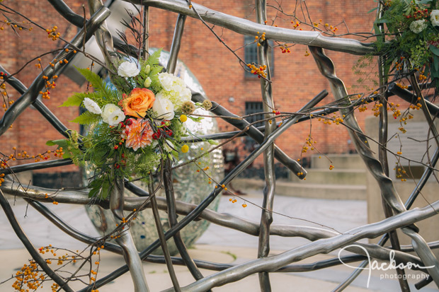 Visionary_Museum_Wedding-11