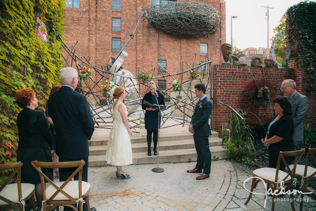 Visionary_Museum_Wedding-12