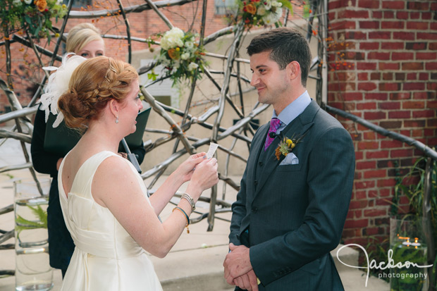 Visionary_Museum_Wedding-16