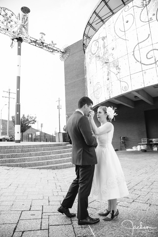 Visionary_Museum_Wedding-19