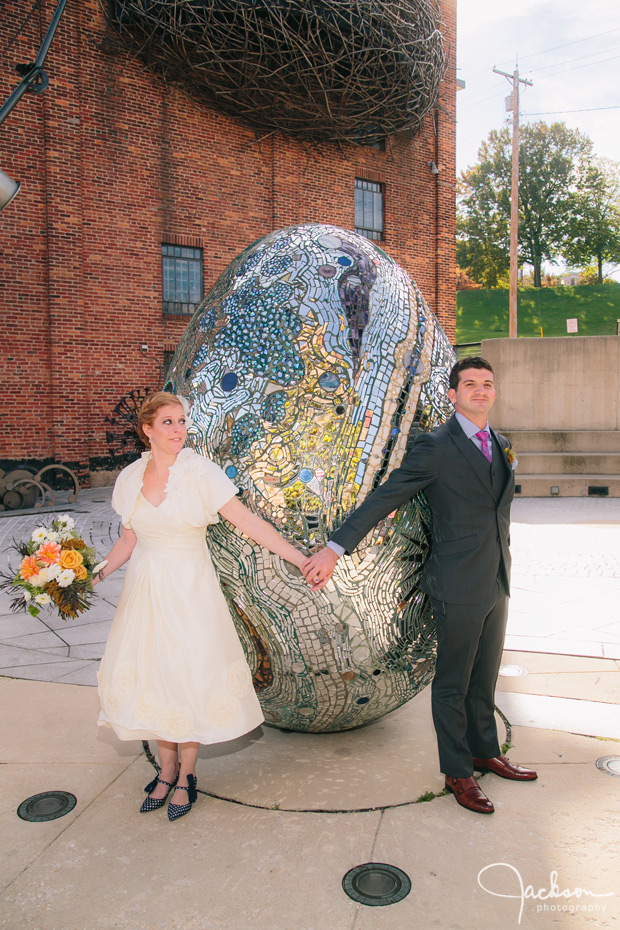 Visionary_Museum_Wedding-2