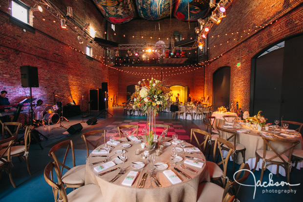 Visionary_Museum_Wedding-25