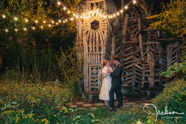 Visionary_Museum_Wedding-34