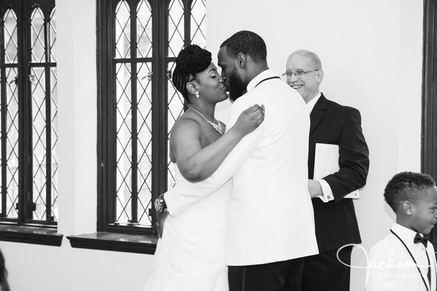 Chase_Court_Wedding_04