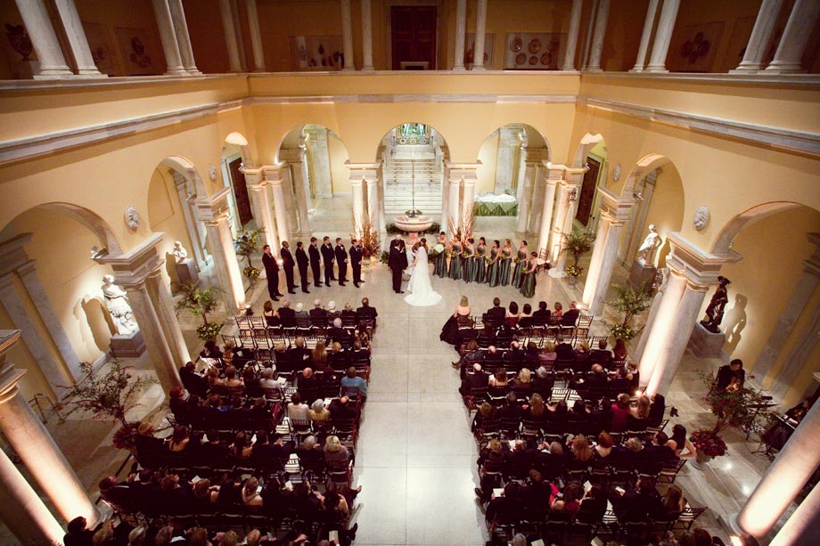 The Walters Art Museum Jackson Photography Modern Wedding And Event In Baltimore Maryland Surrounding Areas